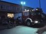 Nowy wóz bojowy - MERCEDES-BENZ ATEGO 1329 AF 4X4 GBA 2,5/16
